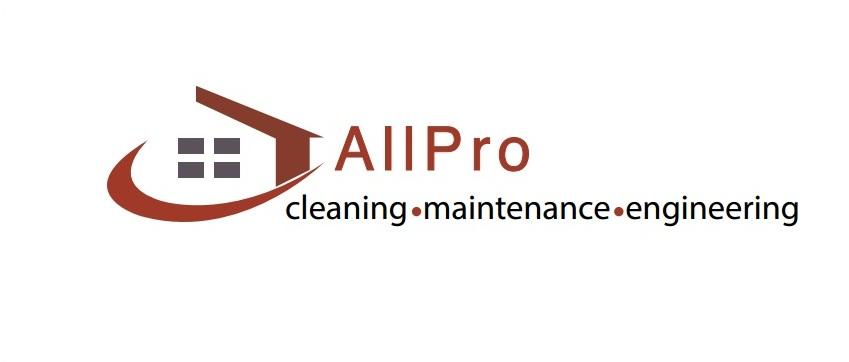 http://allpro.gr/wp-content/uploads/2017/03/allpro-logo1.jpg