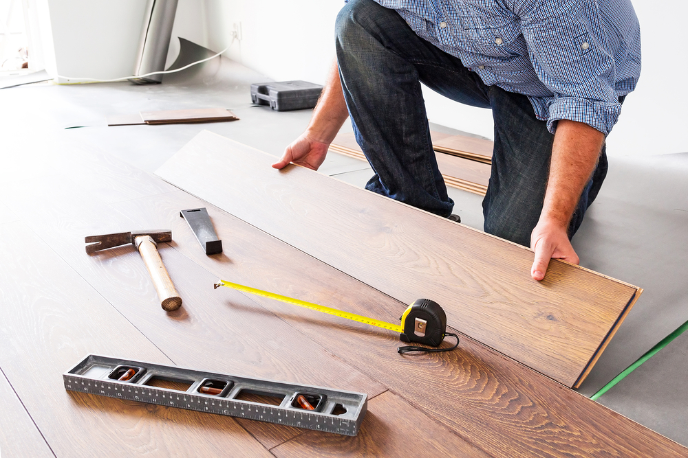 http://allpro.gr/wp-content/uploads/2017/03/flooring_renovation-1.jpg